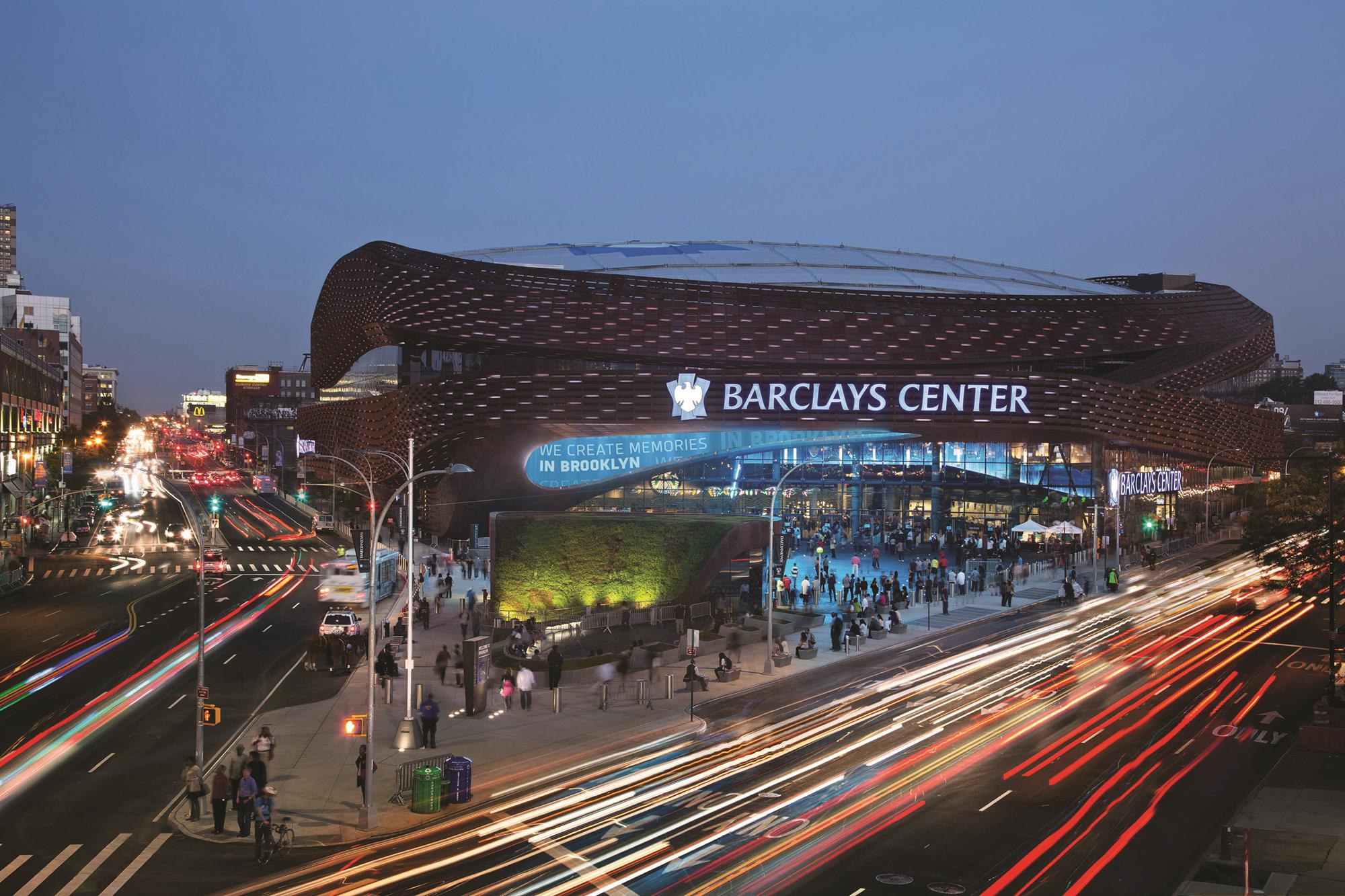 Barclays_center1