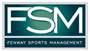 Fenway Sports Management Logo