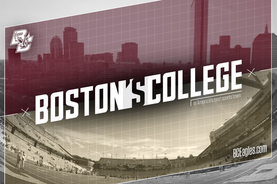 "c79c0fa2dfb7a Introducing ""Boston s College"" - Boston College Athletics"
