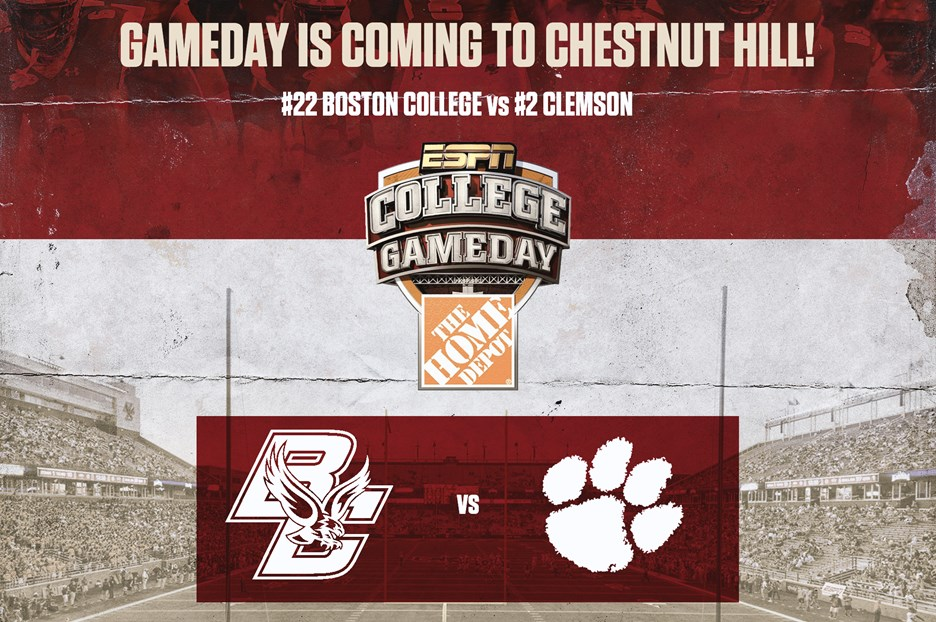 c8e13482ad57 ESPN College GameDay is Headed to the Heights - Boston College Athletics